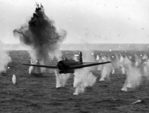 torpedobomber1