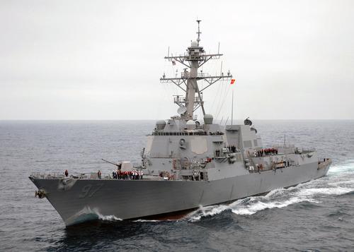 USS_Halsey_DDG97