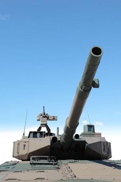 JGSDF_10_(10163497113)
