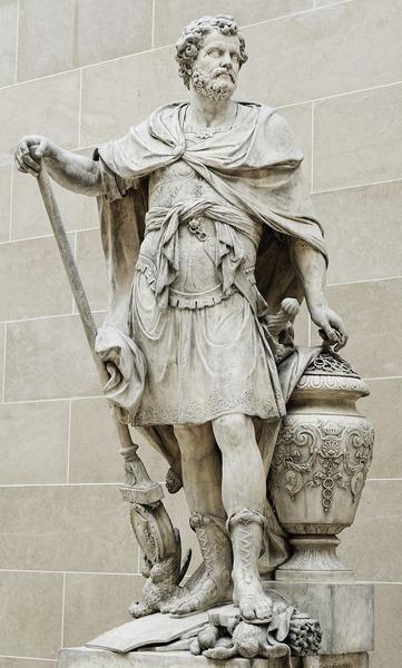 800px-Hannibal_Slodtz_Louvre_MR2093