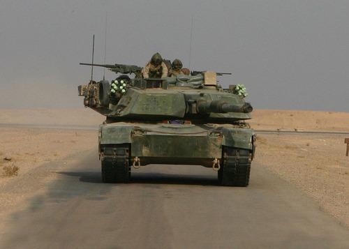 1024px-USMC-060102-M-7696M-134