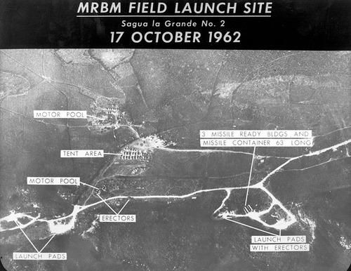 777px-Cubacrisis_17_Oct_1962