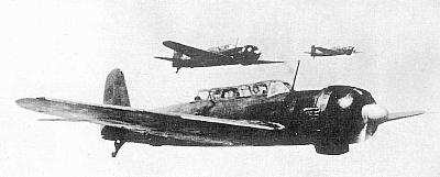 Nakajima_B6N1