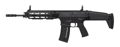 800px-20式5.56mm小銃_(試験用小銃)