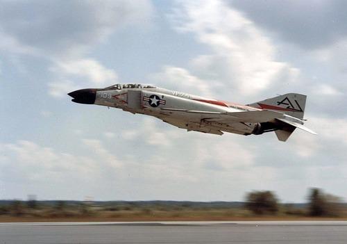 1024px-F-4B_VF-74_taking_off_1961