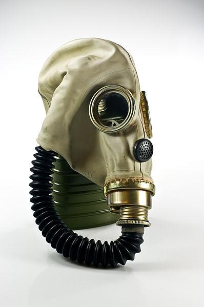 398px-Gas_mask_MUA_IMGP0157