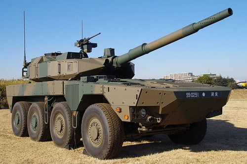 JGSDF_Maneuver_Combat_Vehicle_20160110-05