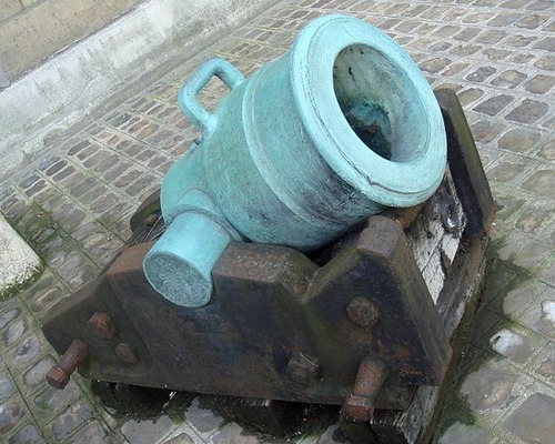 600px-Gribeauval_12_inches_mortar_April_1789