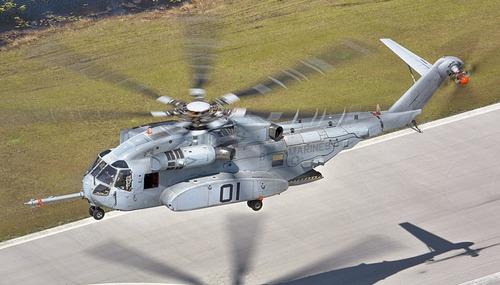CH-53K_King_Stallion