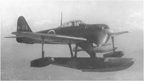 800px-A6M2-N_Rufe