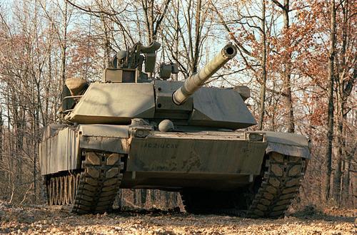 640px-1979_XM1_Abrams