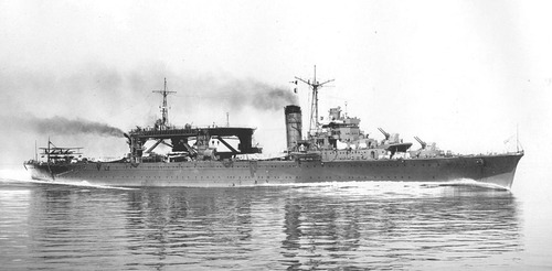 1024px-Japanese_seaplane_carrier_Chitose