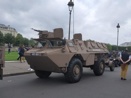 VAB,_Armée_de_Terre_(14_juillet_2021)_(1)