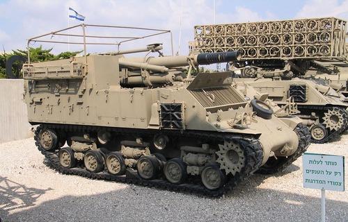 1280px-M50-155mm-latrun-2
