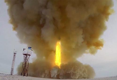 Hypersonic_rocket_complex_Avangard