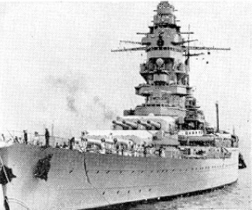 Dunkerque-2