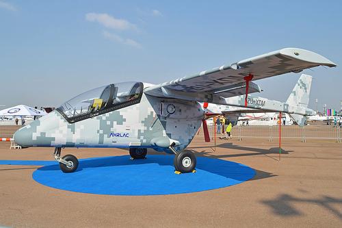 800px-Aerosud_AHRLAC_XDM_'ZU–XDM'_(16919770562)