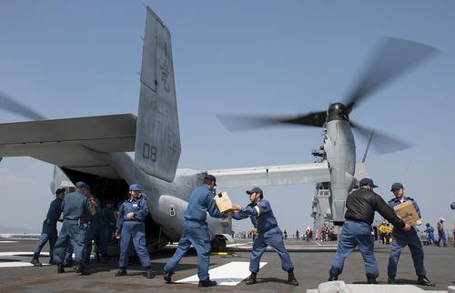 MV-22B_Osprey_aircraft.