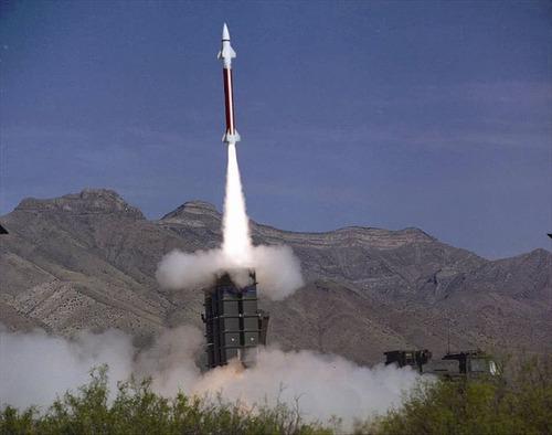 JGSDF_Type03_SAM_launch
