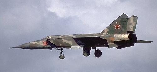 MiG-25_fig2agrau_USAF