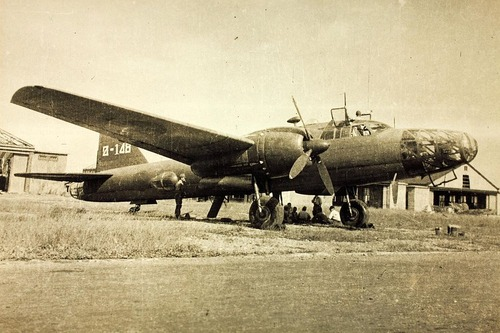 1024px-Mitsubishi_Ki-67-2