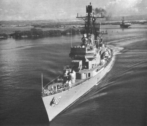 USS_King_(DLG-10)