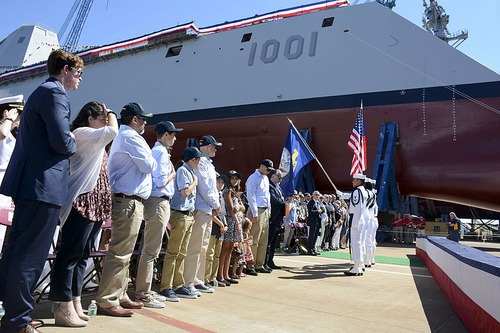 USS_Michael_Monsoor_(DDG-1001)