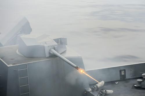 MK-46_30mm_gun