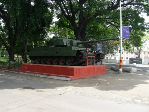 AB133_-_Vijayanta_MBT