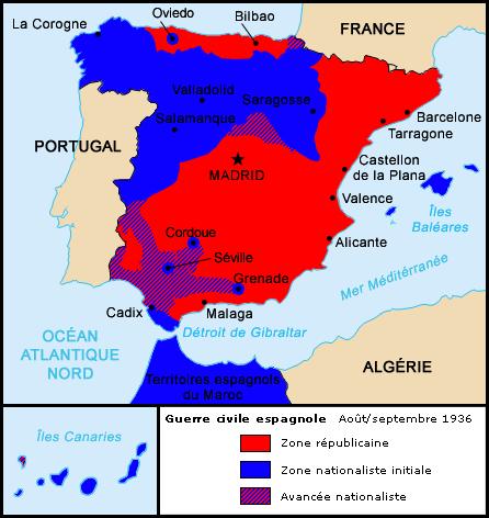 Espagne_guerre_aout