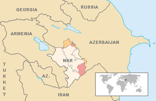 September_2020_Nagorno-Karabakh_clashes
