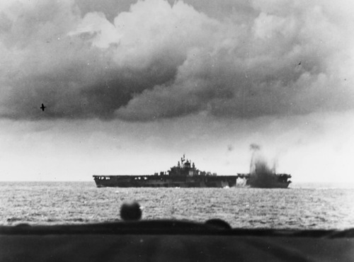 Philippine_Sea,_19_June_1944_(80-G-366983)