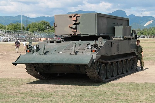 800px-JGSDF_Type92MCV_20130623-01