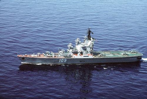 1024px-DoD-Leningrad-DN-ST-90-07636_50pct