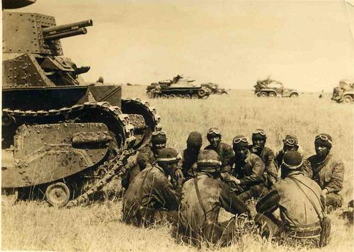 Battle_of_Khalkhin_Gol-Japanese_Type_89_Chi-Ro_midium_tank