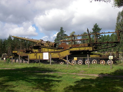 640px-TM-3-12