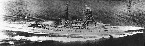 Japanese_battleship_Hiei