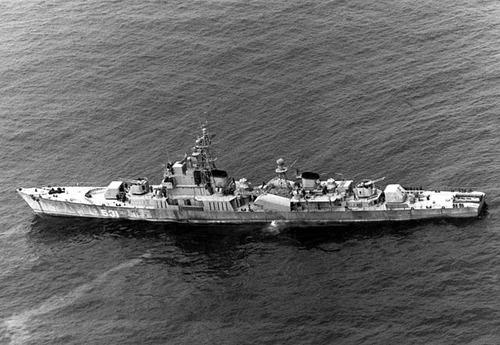 640px-North_Korean_Navy_corvette