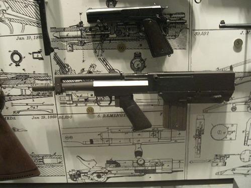 640px-Gwinn_Arms_Bushmaster_pistol