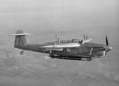 Fairey_Barracuda