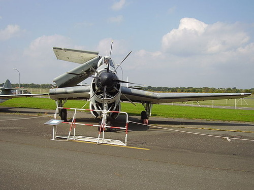 640px-Airforce_Museum_Berlin-Gatow_189