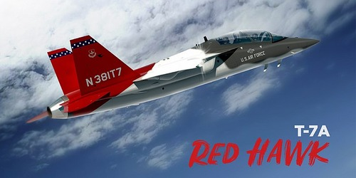 800px-Boeing_T-7_Red_Hawk_USAF_publicity_photo
