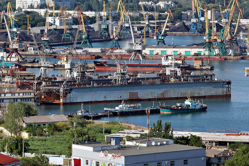 Kerch_Port_Floating_dock_IMG_2262_1725