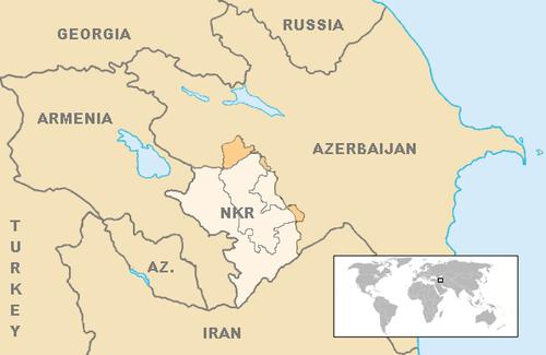 Location_Artsakh_en