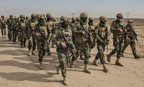 1280px-Iraqi_Special_Operations_Forces_(ISOF)_March_2020