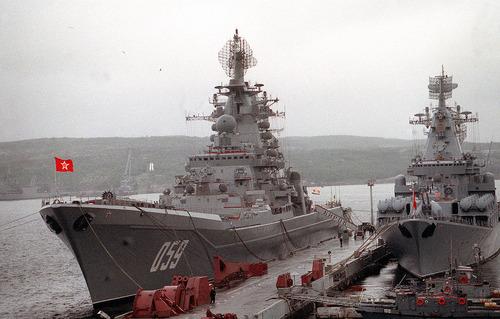 1024px-Nuclear_cruiser_Kirov