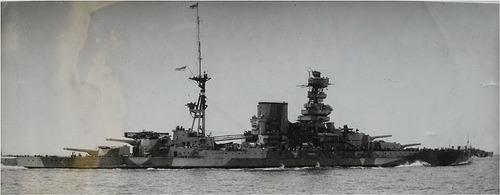 HMS_Barham