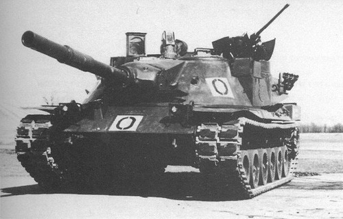 640px-MBT-70_american_prototype_front_view