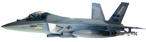 KFX_model