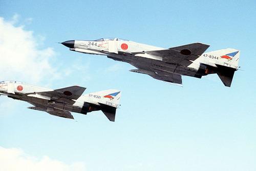 F-4EJ-30_Nov__1978_a
